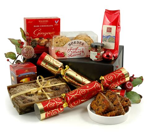 buy cheap christmas cracker compare products prices for