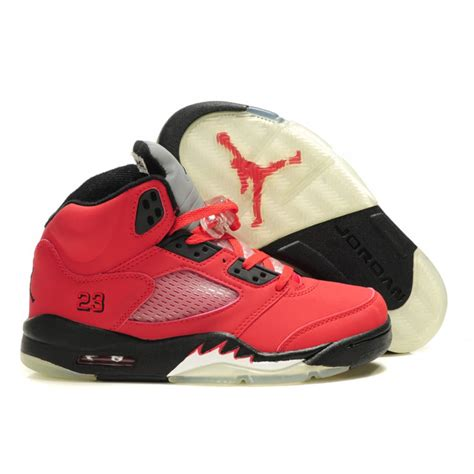 womens jordans shoes air 5 32 price 71 06 shoes