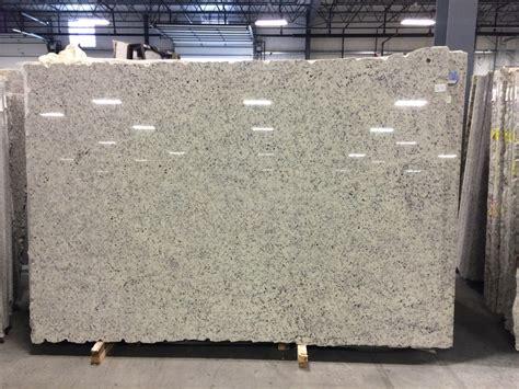 was ist der unterschied zwischen recamiere und ottomane granite countertops dallas dallas white granite