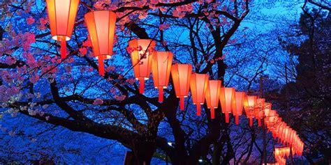 imagenes de japon de noche viaje 13 d 237 as a jap 243 n tokyo kyoto y las playas de okinawa