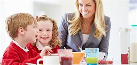 la importancia de desayunar antes de ir a la escuela okey quer 233 taro el rendimiento escolar y el desayuno de los ni 241 os