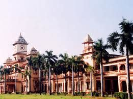Distance Mba From Bhu by Bhu Banaras Hindu Admissions 2018 19