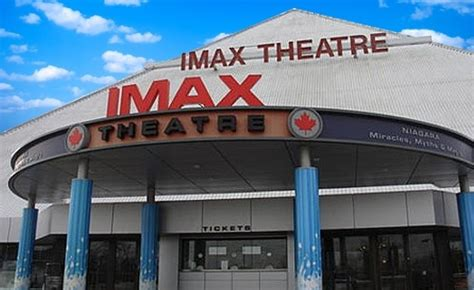 cineplex niagara wagjag up to 56 off niagara dining and entertainment