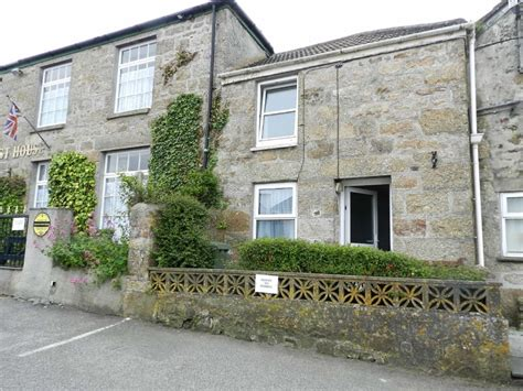 cottages for sale cornwall 1 bedroom cottage for sale in trenwith square st ives cornwall tr26