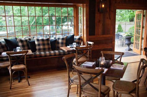 winsor house inn winsor house inn restaurant duxbury restaurant avis num 233 ro de t 233 l 233 phone