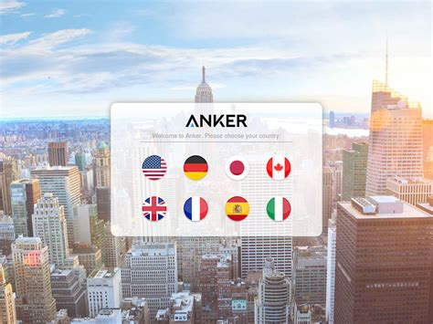 anker headquarters anker company profile revenue employees funding news