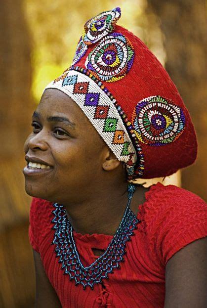 african zulu headdress pin by monika ettlin on the zulu south africa pinterest