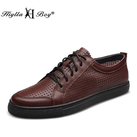 2015 trendy mens casual shoes in s flats from shoes
