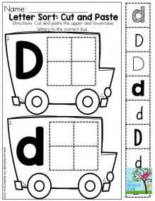Printable Alphabet Letters Best 25 Letter Worksheets Ideas On Pinterest Abc