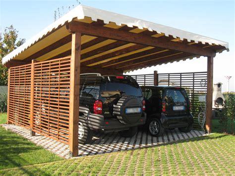 capannoni agricoli in legno strutture in legno fratelli cucchi tetti e strutture in