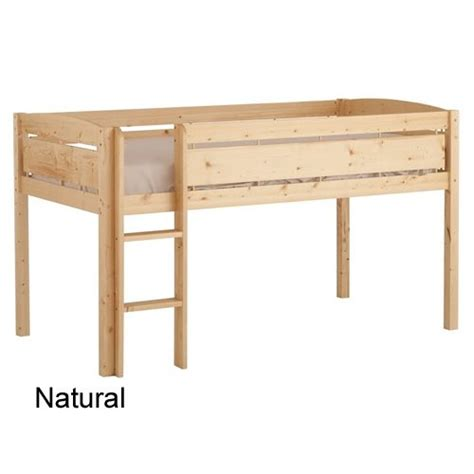 canwood whistler junior loft bed 10 best ideas about toddler loft beds on pinterest cool
