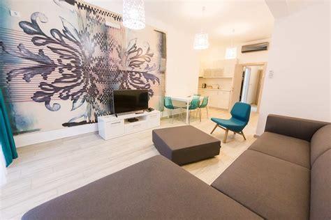 amazing 1 bedroom 2 bath balcony apartments for rent two bedroom apartment with balcony
