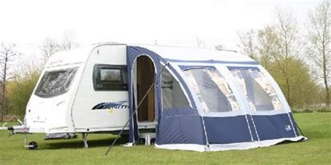 apache awning company apache milano caravan porch awning for sale