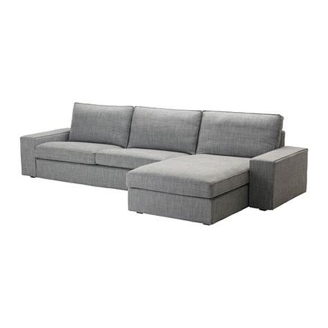 Ikea Catalogue 2016 Pdf kivik 3 zitsbank en chaise longue isunda grijs ikea