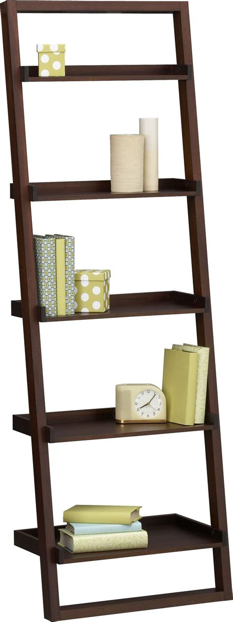 crate and barrel sloane leaning bookcase crate and barrel sloane leaning bookcase irenerecoverymap