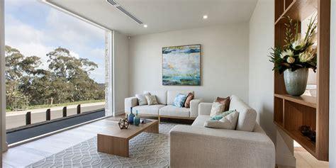 interior decorators adelaide true colours consulting interior design and decoration