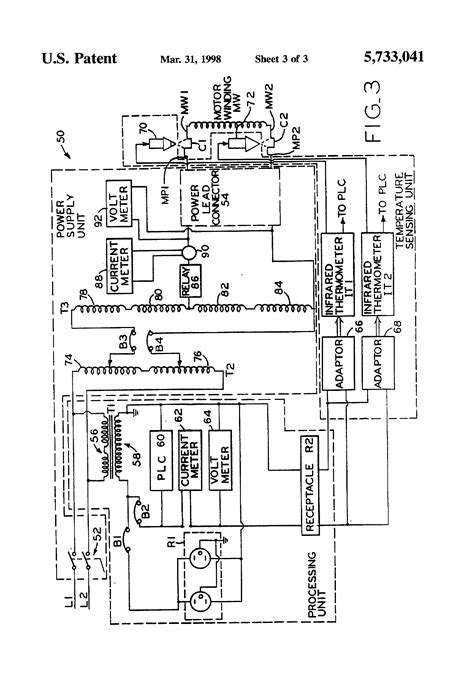 generator avr wiring diagram 28 wiring diagram images