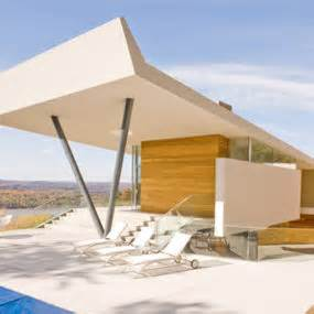 mountain home design trends 40 stunning luxury bathrooms with incredible views