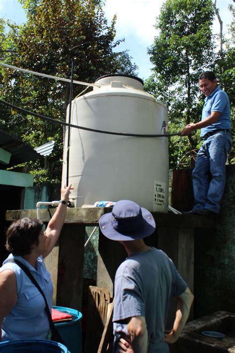 pompe pour puit 2014 pompe eau puit logisticconsultant net