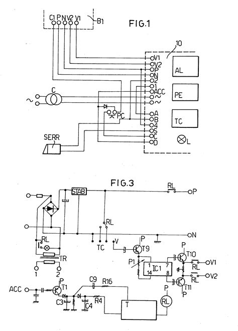 comelit simplebus wiring diagram 32 wiring diagram
