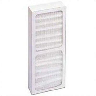 buy low price replacement filter for hepatech 30025 air purifier btl30915 air