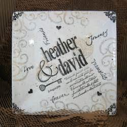 personalized gifts creative ideas for memorable personalized wedding gifts wedwebtalks