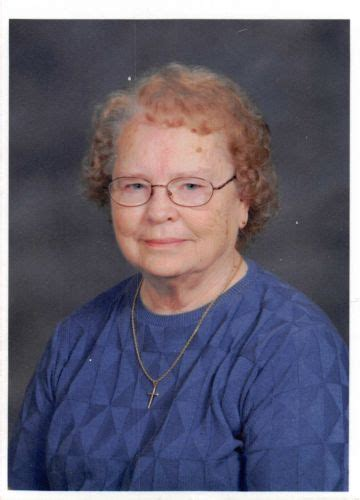 dorothy torkelson obituary