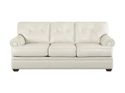 leather sofas made in north carolina carolina leather sofa 48 best klaussner leather images on