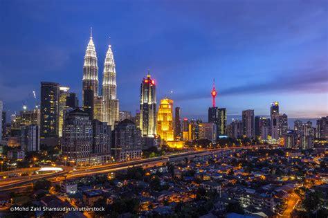 Lumpur Lumpur kuala lumpur city tours discover kuala lumpur city