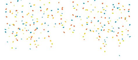 new year template png confetti png transparent images png all hq free