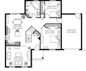 hip roof house plans smalltowndjs com
