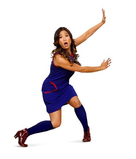 Kaos Glee glee dizi vikipedi autos post