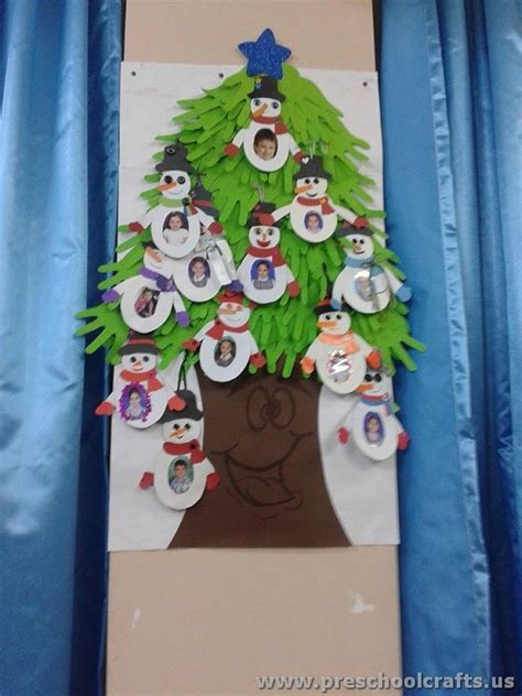 merry christmas crafts for kids preschool crafts