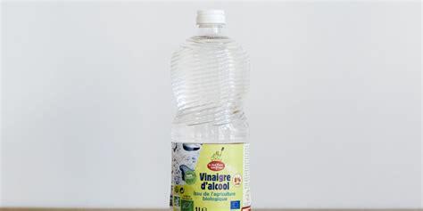 Nettoyant Sol Vinaigre Blanc Bicarbonate by Nettoyage Bio Maison Affordable Finest Beautiful