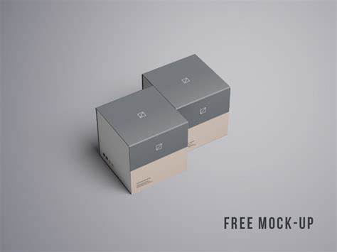 package design mockup 45 useful product packaging mockup psd templates