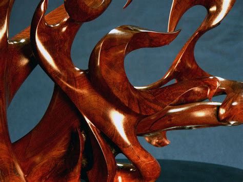 free form sculpture collection of magnificent woodworks 187 carvings from