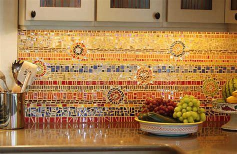 buying guide kitchen backsplashes buying guide kitchen backsplashes best free home