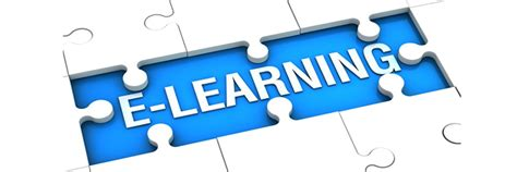 the many benefits of elearning elearning jobsamerica info
