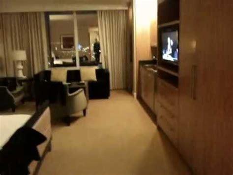 trump room trump las vegas international hotel basic room youtube