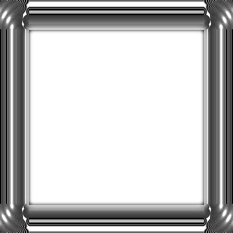 cornice foto photoshop free illustration frame photo frame portrait free