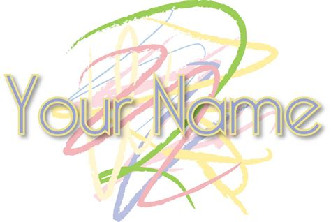 make your own wallpaper for your pc make wallpaper with your name wallpapersafari