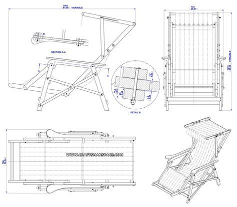 outdoor furniture plans   woodworker magazine