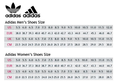 new adidas original womens superstar bw3s slip on by9137 black us w 5 10 takse ebay