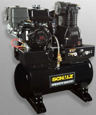 Air Compressors Compressor Rental Carolina by Air Compressors Energen Carolina