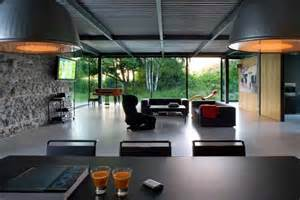 Beautiful Main Bedrooms Metallic Structure Houses Designs Plans And Pictures