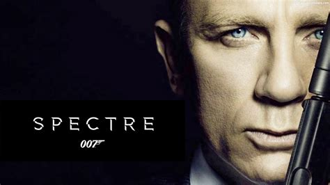 libro james bond spectre the home gadgets that rival q from james bond