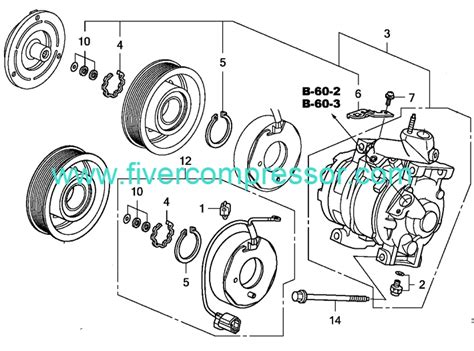 k20 crx engine wiring diagram and fuse box