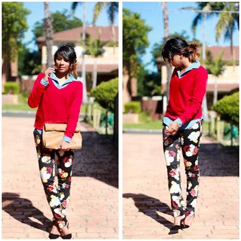 Veros Pant Ayesha robyn the bank american apparel bodysuit vintage bell