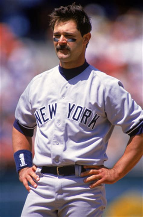 Who Did Don Mattingly Play For by Bleeding Yankee Blue Who S Your Favorite Yankees