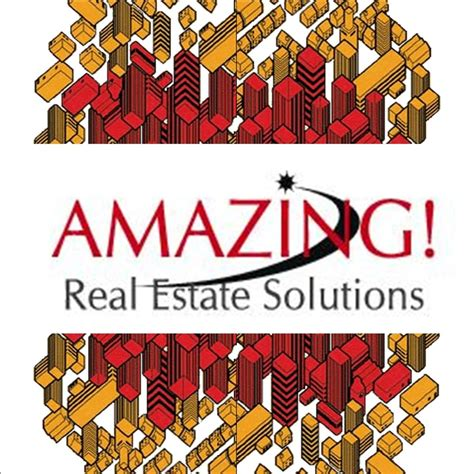 the amazing solutions amazing real estate solutions building services 5832